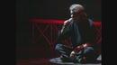 Sidun (Live)/Fabrizio De Andrè