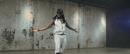 African Beauty feat.DJ Maphorisa/C4 Pedro