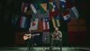 São João, Xangô Menino (Vídeo Ao Vivo)/Caetano Veloso & Gilberto Gil
