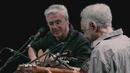 Drão (Vídeo Ao Vivo)/Caetano Veloso & Gilberto Gil