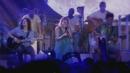 Versos Simples (Vídeo Ao Vivo) feat.Tati Portella & Sander Fróis/Natiruts