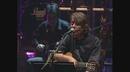 Il ritorno di Giuseppe (Live)/Fabrizio De Andrè