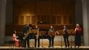Fantasia (Portrait)/Alliage Quintett