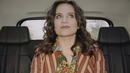 Cuore in tasca (Official Video)/Chiara Civello