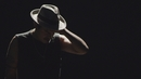 Release (Videoclipe)/Thyago Furtado
