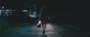 Raindrops (Official Video) feat.Monica Birkenes/MNKYBSNSS