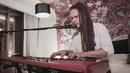 Dulcito e Coco [Versión Acústica] (W Suite Sessions) (En Vivo)/Vicente García
