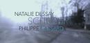 Erlkönig, D.328 (Official Video)/Natalie Dessay