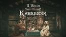 Kahreddin/NEYSE