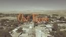 Out There (Lyric Video) feat.Gustavo Bertoni/Pontifexx