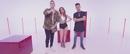 Quiero (Video Oficial) feat.Ana Mena/Critika y Saik