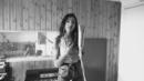 Love You Like I Should (Acoustic Live Version)/Janice