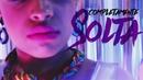 Solta (Lyric Video)/King