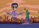 New York (Official Video)/Prozzak