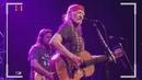 Still Not Dead/Willie Nelson