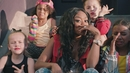 Juice (Official Video)/Lady Leshurr