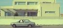 Runaway feat.Mahan Moin/Gromee