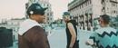SUBEME LA RADIO REMIX (Official Video) feat.Descemer Bueno,Jacob Forever/Enrique Iglesias