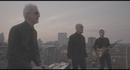 Gli anni del silenzio (Official Video)/Decibel