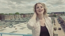 Stop Right There (Official Music Video)/Levina