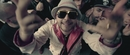 Kevvuo' (Street video)/Rocco Hunt
