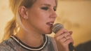 Courage to Say Goodbye (Live & Acoustic) (Official Music Video)/Levina