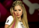 Girlfriend (VIDEO)/Avril Lavigne