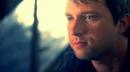 Give Me Your Eyes/Brandon Heath