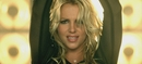 Till The World Ends/Britney Spears