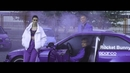 Line (Official Video) feat.Birthh/Demonology HiFi
