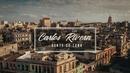 Lo Digo (Lyric Video) feat.Gente de Zona/Carlos Rivera