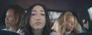 Stay Together (Official Music Video)/Noah Cyrus