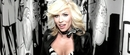 Angel (Official Video)/Natasha Bedingfield