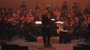 Escudo Humano (En Directo)/Vetusta Morla & Orquesta Sinfónica de la Región de Murcia