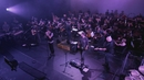 Rey Sol (En Directo)/Vetusta Morla & Orquesta Sinfónica de la Región de Murcia