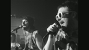 Bless This Acid House (Official Video)/Kasabian