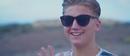 Lekker Leven (Official Video)/Mart Hoogkamer