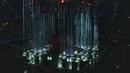 Ritmo de la Noche (En Vivo) feat.Erik Rubín,Fey,JNS,OV7,Aleks Syntek,Litzy/The Sacados