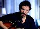 Secret Garden/Bruce Springsteen