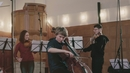 Russian Soul - About the Project/LGT Young Soloists