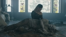First Time/Kygo & Ellie Goulding