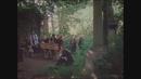 Explore (Official Video)/Sundara Karma