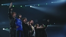 Underdogs (Live at the King Power Stadium, Leicester)/Kasabian
