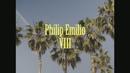 VIII/Philip Emilio