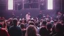 Medical (Live Video)/Urban Strangers