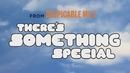 There's Something Special ((Despicable Me 3 Original Motion Picture Soundtrack) - Video)/Pharrell