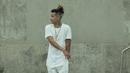You and Me feat.La Cris/Dom M