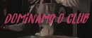 Dominamo o Club feat.O'jizzy,Pablo Novacci/Malik Mustache