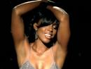 Ms. Kelly/Kelly Rowland