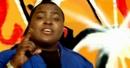 Fire Burning (Video Version)/Sean Kingston